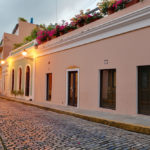 Photo Gallery Villa Herencia Hotel In Old San Juan