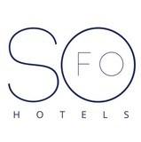 Villa Herencia Hotel- SOFO Hotels